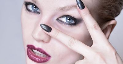 You should really avoid these eyeliner-mistakes!