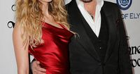 This celebrity couple has filed for divorce and we're devastated