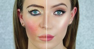 Avoid the makeup mistakes most women make with these life-changing tips