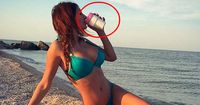 SHOCKING: This common drink makes the pill ineffective!